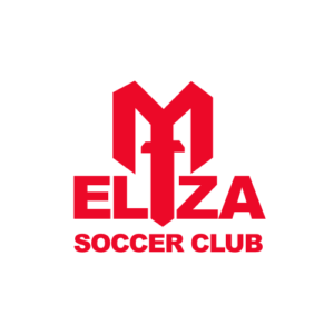 Mount Eliza Soccer Club