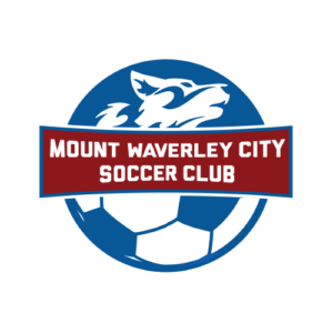 Mount Waverley City Soccer Club