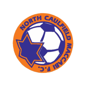 North Caulfield Maccabi FC