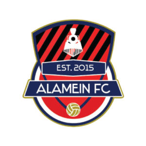 Alamein Football Club