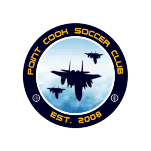 Point Cook Soccer Club