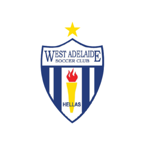 West Adelaide Hellas