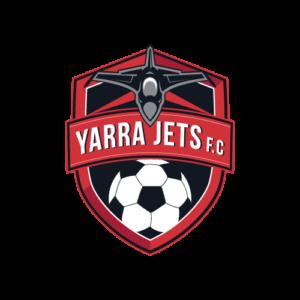 Yarra Jets