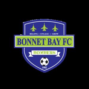 Bonnet Bay FC