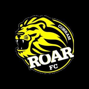 Cobram Roar FC