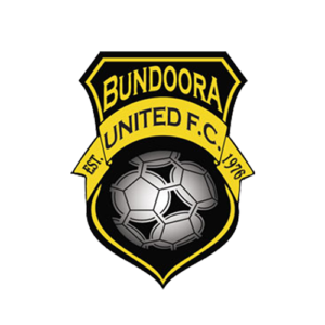 Bundoora United