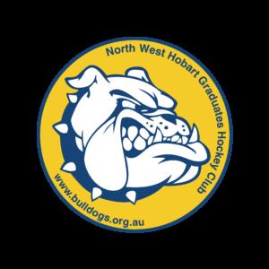 North West Hobart Graduate Hockey Club