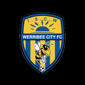 Werribee City FC