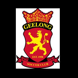 Geelong Soccer Club