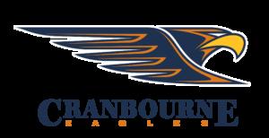 Cranbourne Eagles