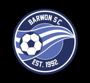 Barwon SC