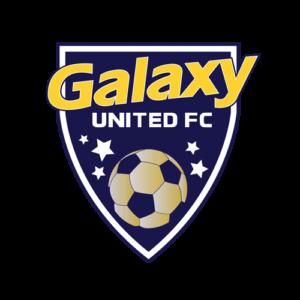 Galaxy United FC