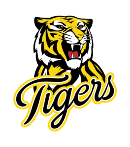 Kingborough Tigers
