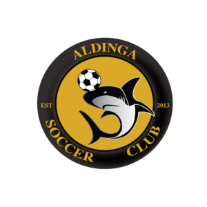 Aldinga SC