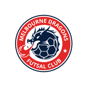 Melbourne Dragons FC