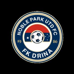 Noble Park FC