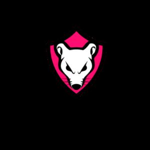 Rat Pack Academy