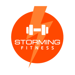 Storming Fitness