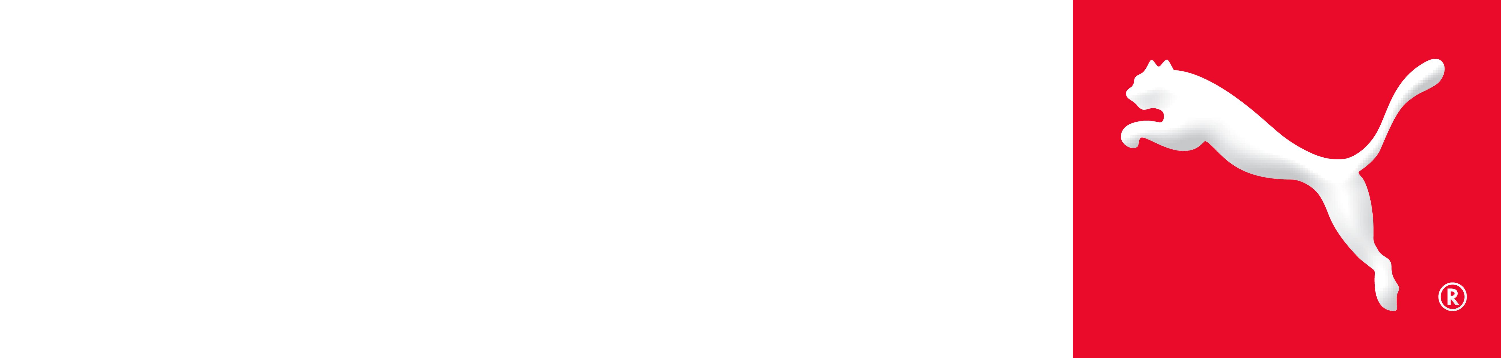 OneSports