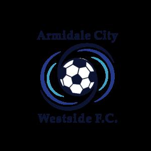 Armidale City Westside FC
