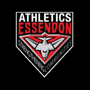 Athletics Essendon